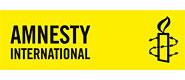 Diesess Projekt der Dädalus Company wurde gefördert von: Amnesty International